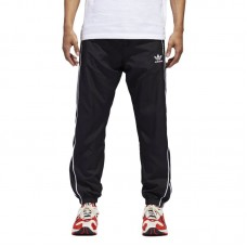 adidas Originals Authentic Wind Track Pants - Püksid