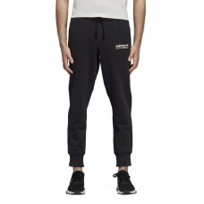 adidas Originals Kaval Sweat Pants - Püksid