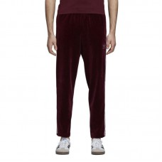 adidas Originals Velour BB Track Pants - Püksid