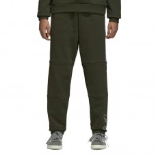 adidas Originals Outline Joggers