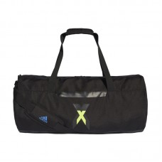 adidas Football Icon Bag - Kotid