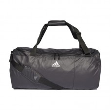 adidas Training Convertible Top Team Bag - Kotid