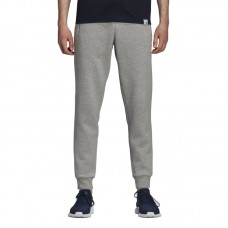 adidas Originals Fleece Slim Joggers