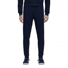 adidas Originals Fleece Slim Pants - Püksid