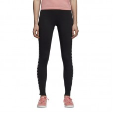 adidas Originals Wmns Trefoil Tights - Retuusid