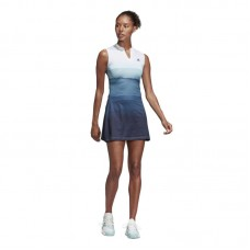 adidas Wmns Parley Tennis Dress - Kleidid