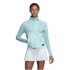 adidas Wmns Z.N.E. Heartracer Parley Jacket