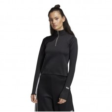 adidas Originals Wmns Track Top