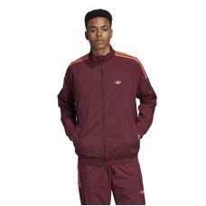 adidas Originals Flamestrike Track Jacket