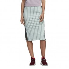 adidas Originals Wmns Skirt