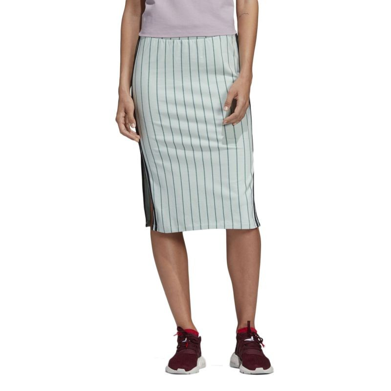adidas Originals Wmns Skirt - Seelikud
