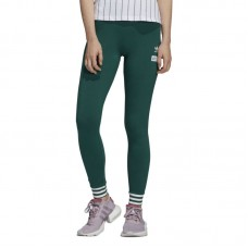 adidas Originals Wmns Tights - Retuusid