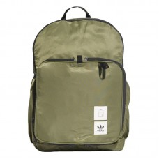 adidas Originals Packable Backpack - Seljakotid