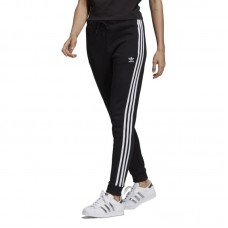 adidas Originals Wmns Regular Cuffed Track Pants