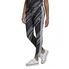 adidas Originals Wmns Superstar Track Pants