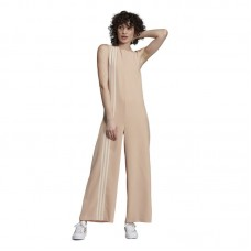 adidas Originals Wmns TLRD Jumpsuit