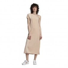 adidas Originals Wmns TLRD Dress - Kleidid
