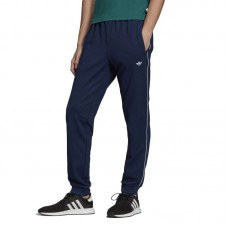 adidas Originals Samstag Track Pants