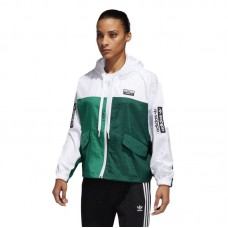 adidas Originals Wmns Windbreaker