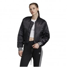 adidas Originals Wmns Cropped Bomber Jacket