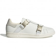 adidas Originals Wmns Stan Smith Buckle