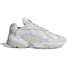 adidas Originals Yung-1 Crystal White