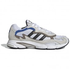 adidas Originals Temper Run