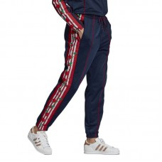 adidas Originals Wmns Track Pants