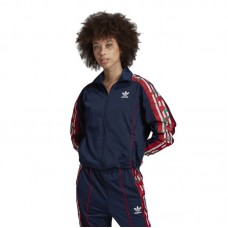 adidas Originals Wmns Track Jacket