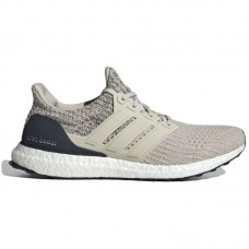 adidas Ultra Boost 4.0 Clear Brown - Jooksujalatsid