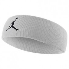 Jordan Jumpman Headband - Pea ja randmepaelad
