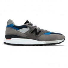 New Balance 998 Made In USA - New Balance jalatsid