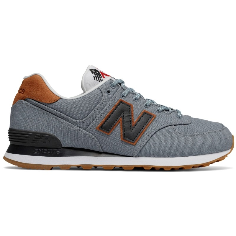 New Balance 574 Sea Escape - New Balance jalatsid
