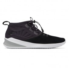 New Balance Cypher Run Luxe - New Balance jalatsid