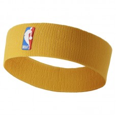 Nike NBA Elite Basketball Headband - Pea ja randmepaelad