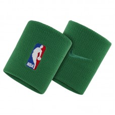Nike NBA Elite Basketball Wristbands - Pea ja randmepaelad