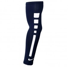 Nike Pro Elite Sleeve (1 pair) - Käised