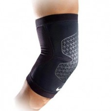 Nike Pro Hyperstrong Elbow Sleeve - Ortoosid