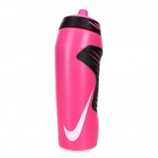 Nike Hyperfuel 700 ml Water Bottle - Joogipudelid