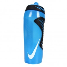 Nike Hyperfuel 500 ml Water Bottle - Joogipudelid