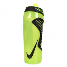 Nike Hyperfuel 500 ml Water Bottle