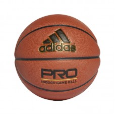 adidas New Pro Basketball Ball - Saali