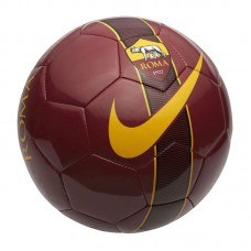 Nike AS Roma Supporters Football Ball - Jalgpallid