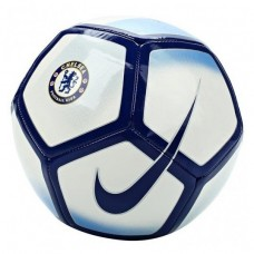 Nike Pitch FC Chelsea Football Ball