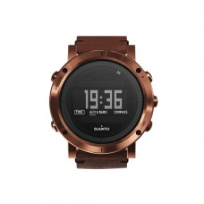 SUUNTO ESSENTIAL COPPER - Spordikellad