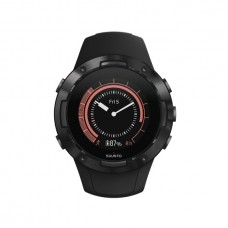 SUUNTO 5 ALL BLACK - Spordikellad
