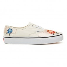 Vans Wmns Authentic Satin Patchwork - Vans jalatsid