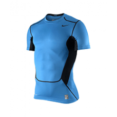 Nike Hypercool Compression 2.0 Top